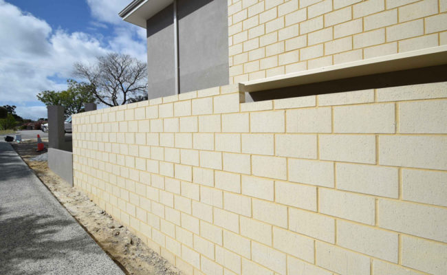 front-wall-4c